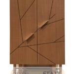 Nördlingen Schreinerei Holz sanieren renovieren modernisieren Handwerk Ladenbau Messebau Bopfingen