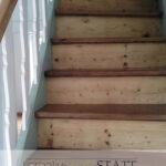 Treppen Renovierung Bopfingen Schreiner Renovierung Nördlingen Donauwörth Holz Buche Eiche nachhaltig