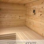 Sauna Schreinerei Saunabau Nördlingen Donauries Küche Küchenbau Schreinermeister