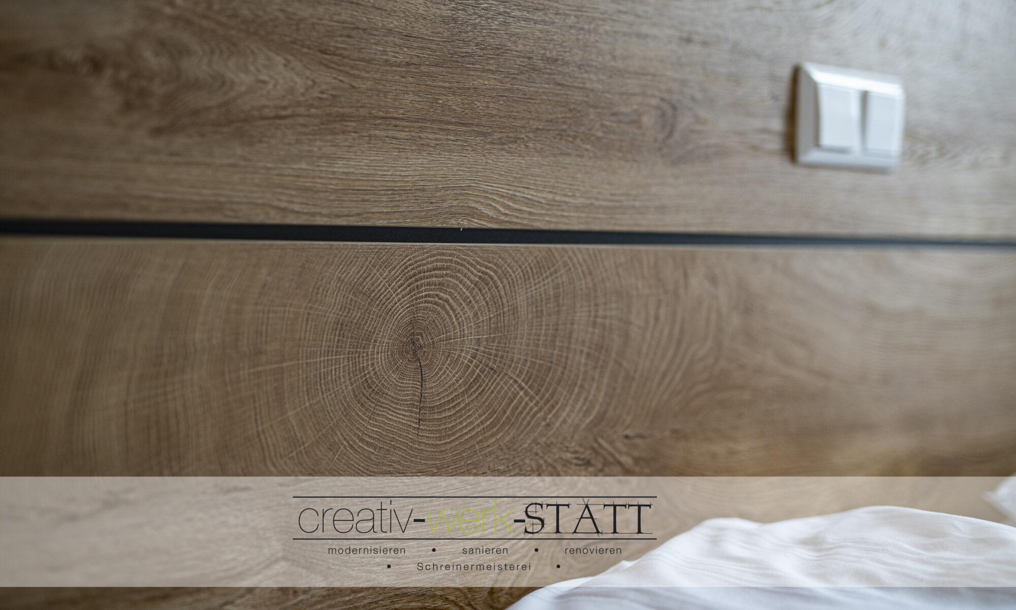 aus alt mach neu sanieren renovieren Küche Bad Dusche Badezimmer Treppen Wohnzimmer Schlafzimmer