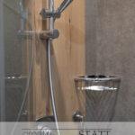 Schreinerei Nördlingen renovieren Zimmer Bad Badezimmer Dusche Küche