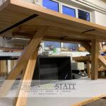 Nördlingen Möbelbau Schreiner renovieren sanieren Neubau Altbau Fachmann Schreiner